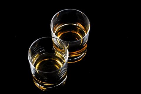 whisky-glazen-v2