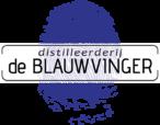 Distilleerderij de Blauwvinger
